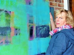 Sabe-Karin---Ausstellung-Walstedde-15-1